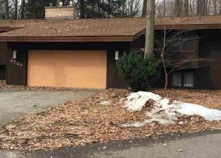 Foreclosed Home en CENTRAL PL, Freeland, MI - 48623