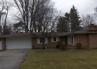 Foreclosed Home en MIDLAND RD, Saginaw, MI - 48603