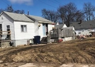 Foreclosed Home en S MOUNTAIN ST, Bay City, MI - 48706