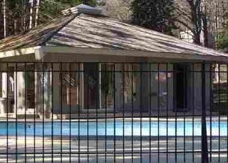 Casa en ejecución hipotecaria in Antrim Condado, MI ID: F4394103