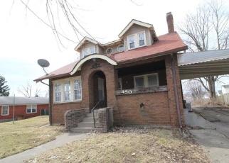 Casa en ejecución hipotecaria in Indianapolis, IN, 46241,  S SOMERSET AVE ID: F4394140
