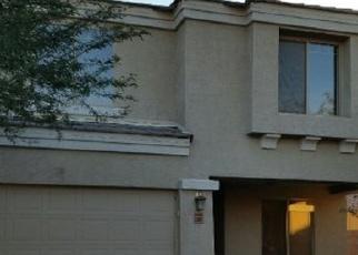 Foreclosed Home en W GROVE ST, Buckeye, AZ - 85326