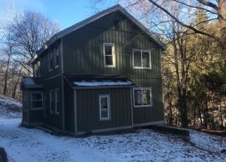 Foreclosed Home en RIVER PL, Norfolk, CT - 06058