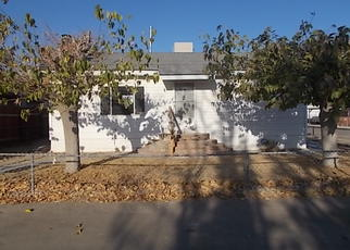 Foreclosed Home en HELEN ST, Maricopa, CA - 93252