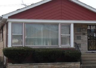 Casa en ejecución hipotecaria in Chicago, IL, 60652,  W 84TH ST ID: F4394301