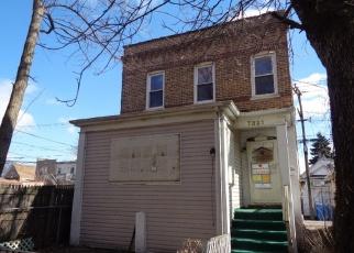 Casa en ejecución hipotecaria in Chicago, IL, 60619,  S SAINT LAWRENCE AVE ID: F4394311