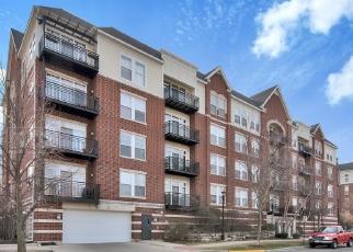 Casa en ejecución hipotecaria in Forest Park, IL, 60130,  VAN BUREN ST ID: F4394319