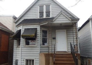 Foreclosed Home en S AVENUE H, Chicago, IL - 60617