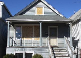 Casa en ejecución hipotecaria in Chicago, IL, 60617,  S AVENUE N ID: F4394334