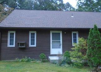 Casa en ejecución hipotecaria in Avon, CT, 06001,  OLD FARMS RD ID: F4394348