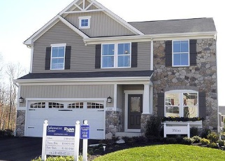 Foreclosed Home en SOUTHERN LIGHTS DR, Aberdeen, MD - 21001