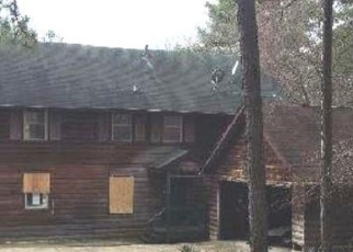 Foreclosed Home en GRIST MILL DR, Acworth, GA - 30101