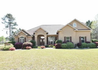 Foreclosed Home en BELMONT CIR, Brunswick, GA - 31525