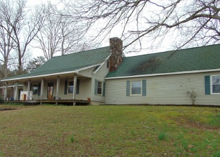Foreclosed Home en COTTONWOOD MILL RD, Tunnel Hill, GA - 30755