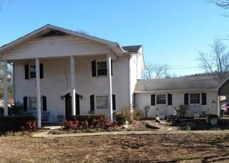 Casa en ejecución hipotecaria in Walker Condado, GA ID: F4394387