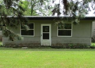 Foreclosed Home en CARLTON RD, Coolidge, GA - 31738