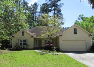 Foreclosed Home en RIVERSIDE DR, Valdosta, GA - 31602