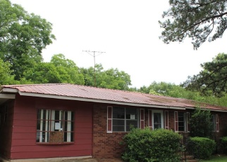 Foreclosed Home en BACON ST NE, Dawson, GA - 39842