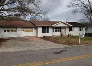 Foreclosed Home en REGAL DR, Tunnel Hill, GA - 30755