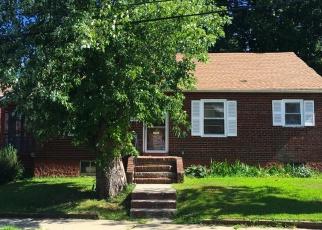 Casa en ejecución hipotecaria in Sharon Hill, PA, 19079,  POPLAR ST ID: F4394433