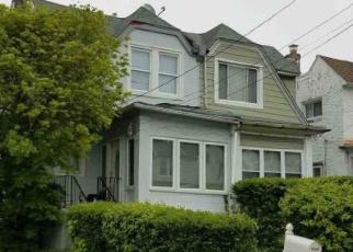Foreclosed Home en HAZEL AVE, Lansdowne, PA - 19050