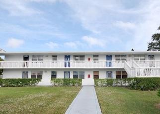 Foreclosed Home en FARNHAM F, Deerfield Beach, FL - 33442