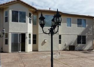 Foreclosed Home en FRANK GREG WAY, Elk Grove, CA - 95757