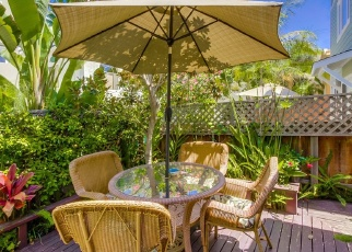 Foreclosed Home en OSTEND CT, San Diego, CA - 92109