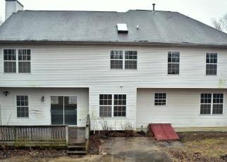 Foreclosed Home en VISTA VERDE DR, Bowie, MD - 20721