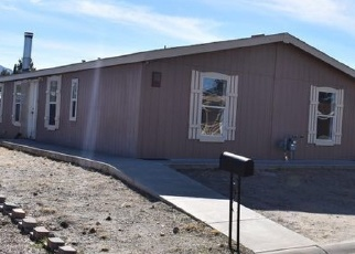 Foreclosed Home in 1ST AVE, Miami, AZ - 85539
