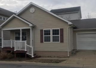 Foreclosed Home en WILLOW GLEN WAY, Elkridge, MD - 21075