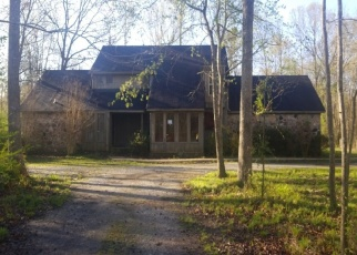 Foreclosed Home in COUNTY ROAD 460, Moulton, AL - 35650