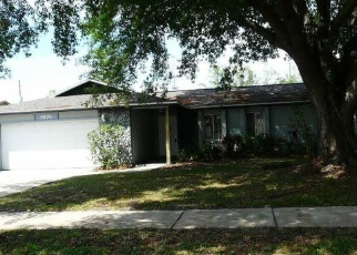 Foreclosed Home en GLADIOLAS DR, Winter Park, FL - 32792