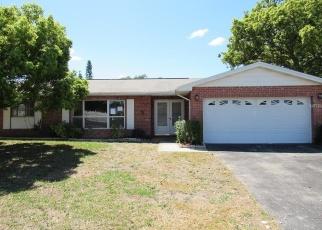 Foreclosed Home en 86TH AVE, Seminole, FL - 33776