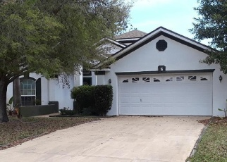 Foreclosed Home en LEE PL, Palm Coast, FL - 32137
