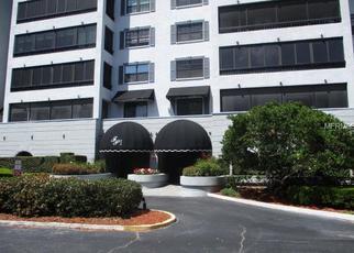 Foreclosed Home en RUE DE BAYONNE, Clearwater, FL - 33762
