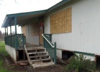 Casa en ejecución hipotecaria in Tehama Condado, CA ID: F4394565