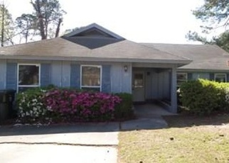 Foreclosed Home en STILLWOOD DR, Savannah, GA - 31419
