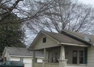 Foreclosed Home en CLAUDE ST, Dalton, GA - 30721
