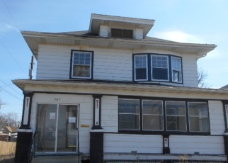 Foreclosed Home in N 4TH ST, Marshalltown, IA - 50158