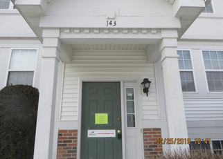 Casa en ejecución hipotecaria in Round Lake, IL, 60073,  HOLIDAY LN ID: F4394579