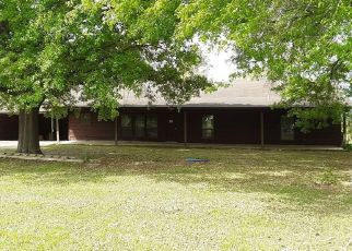 Foreclosed Home in PARDUE RD, Ball, LA - 71405