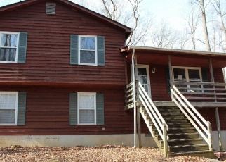 Foreclosed Home en PLATTE RD, Lusby, MD - 20657