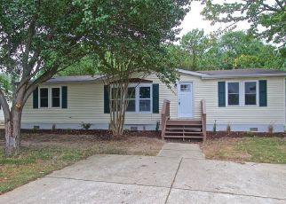 Casa en ejecución hipotecaria in California, MD, 20619,  NOLTE CT ID: F4394611