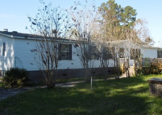 Foreclosed Home in GALLINULE DR SW, Shallotte, NC - 28470
