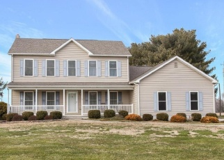 Foreclosed Home in HAGERSVILLE RD, Salem, NJ - 08079