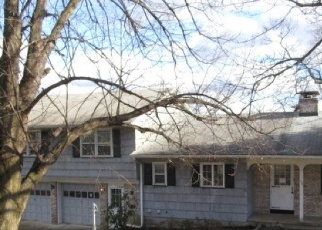 Foreclosed Home in N WATCHUNG DR, Hawthorne, NJ - 07506