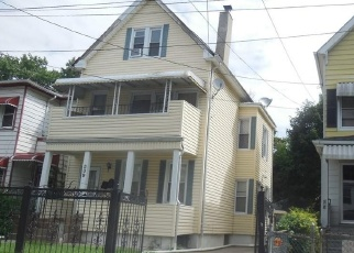 Foreclosed Home en S 7TH AVE, Mount Vernon, NY - 10550