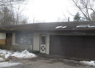 Foreclosed Home in BUSSENDORFER RD, Orchard Park, NY - 14127