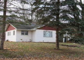 Foreclosed Home in NEW SALEM SOUTH RD, Voorheesville, NY - 12186